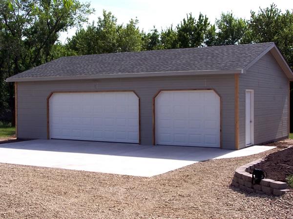 24x36 Garage Bing Images